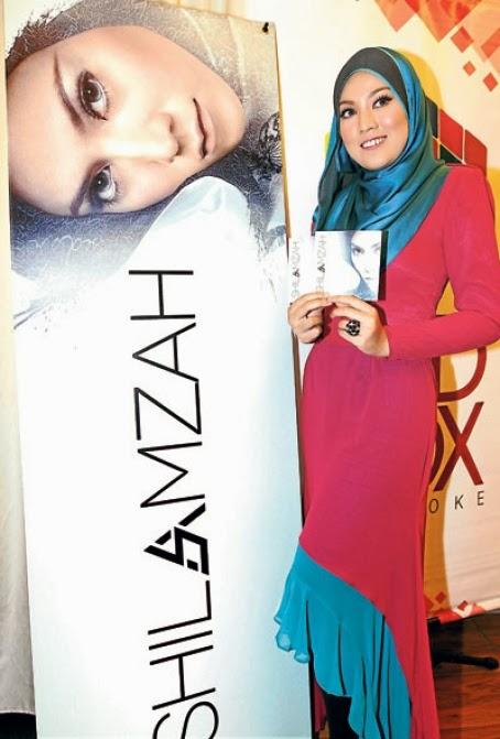 Shila Amzah - Masih Aku Cinta (Studio Version) MP3