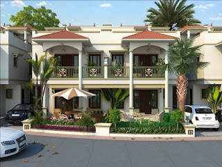 Property in Ahmedabad