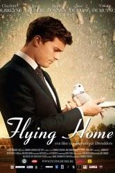 Voando para Casa – Dublado