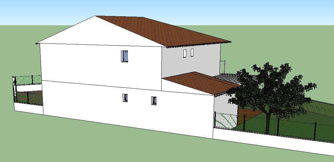 Ma Maison Bioclimatique Une Maison Bioclimatique  CEst Quoi