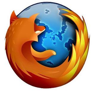 Download Software Firefox 39.0 Beta 1 (Web Browser Terbaik Untuk Webdesign)Terbaru 2015