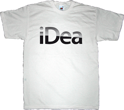 apple ipad iphone ipod irony t-shirt ephemeral-t-shirts