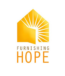 Furnishing Hope