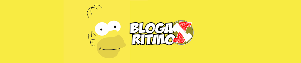 Blogaritmox