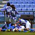 El Fundación Cajasol Sporting jugará la final de la Copa de la Reina
