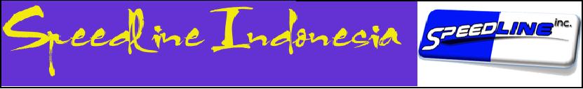 SPEEDLINE INDONESIA-INVESTASI KEUNTUNGAN 3% SETIAP HARI
