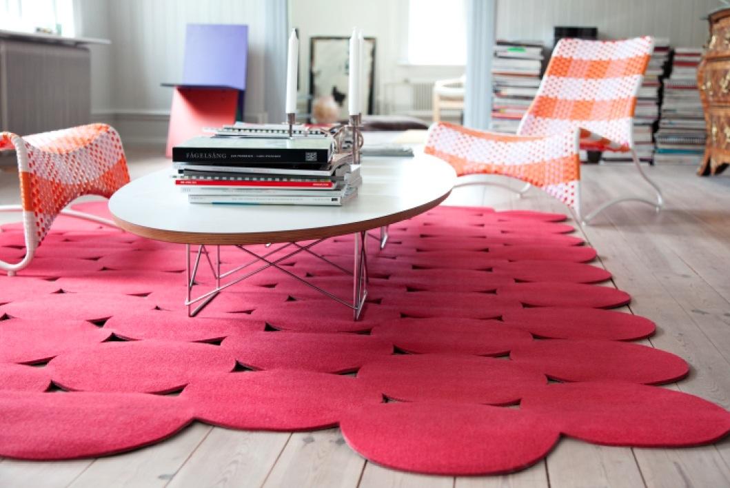 Hege GreenallScholtz IKEA PS 2012
