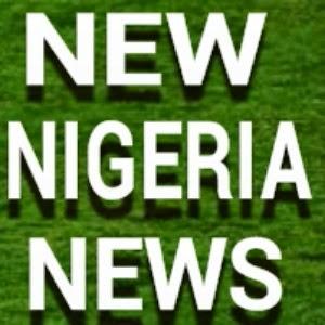 NEW NIGERIA NEWS