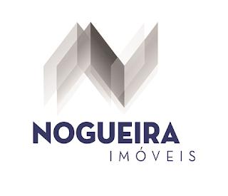 NOGUEIRA IMÓVEIS