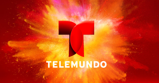 Image Result For Telemundo En Vivo Tv Usa