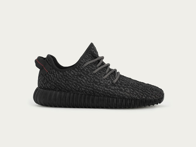 yeezy boost 350 black melbourne kanye west emporium adidas originals chadstone up there store marais footlocker sneakerboy incu