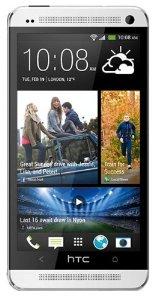 T-Mobile HTC uno M7 PN07130