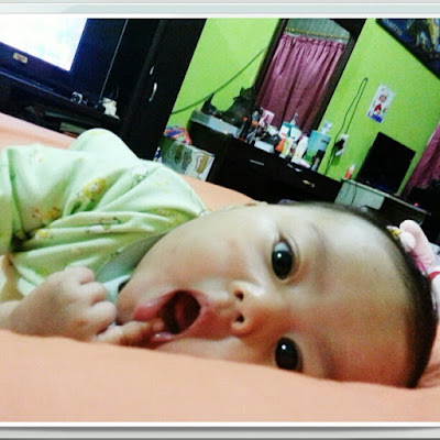 bayi lucu, foto bayi lucu, foto lucu, gambar lucu