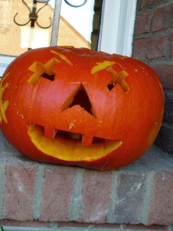 Rdp Client For Windows 2000