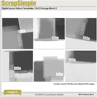 http://store.scrapgirls.com/Scrap-Simple-Digital-Layout-Templates-Grunge-Block-2.html