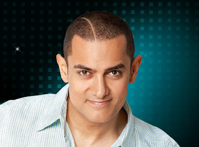 aamir_khan_wallpaper