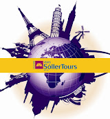 Sóller Tours