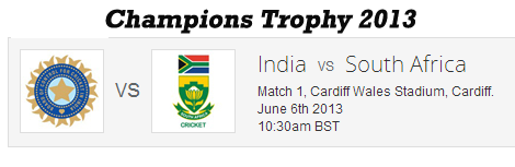 CT-2013-India-vs-South-Africa-Preview