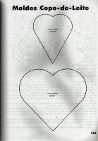 http://1.bp.blogspot.com/-3Sn-qnul_s8/Uj8hFQnedJI/AAAAAAAAJFs/SpZLhEdkf1s/s1600/molde+copo+de+leite.jpg