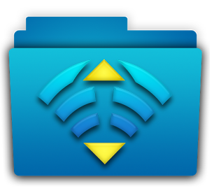 Wifi File Transfer Pro v1.3.0 Patched