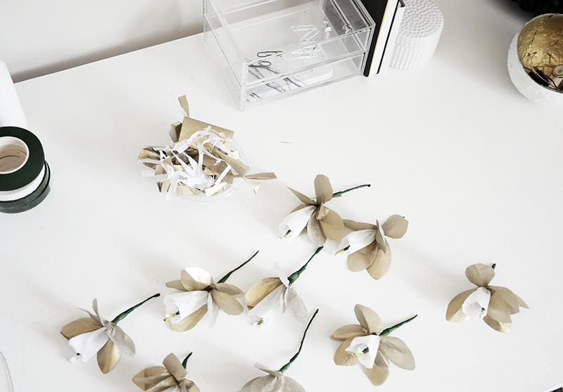 paper-art-studio