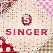 Minha Singer