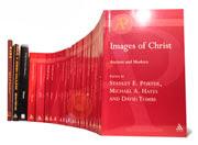 Estudos em Jesus e os Evangelhos (23 vols.)