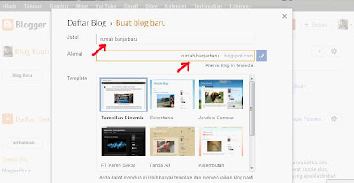 blog-blogger-banjarbaru-b