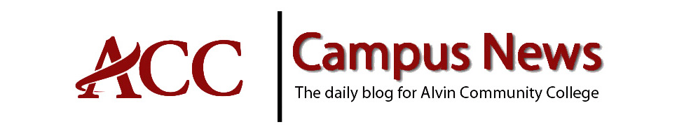 ACC Campus News