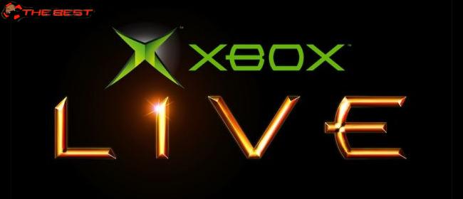 Modern Warfare 3 recupera el segundo puesto en Xbox Live