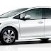 Spesies Baru Honda Berbasis Wagon