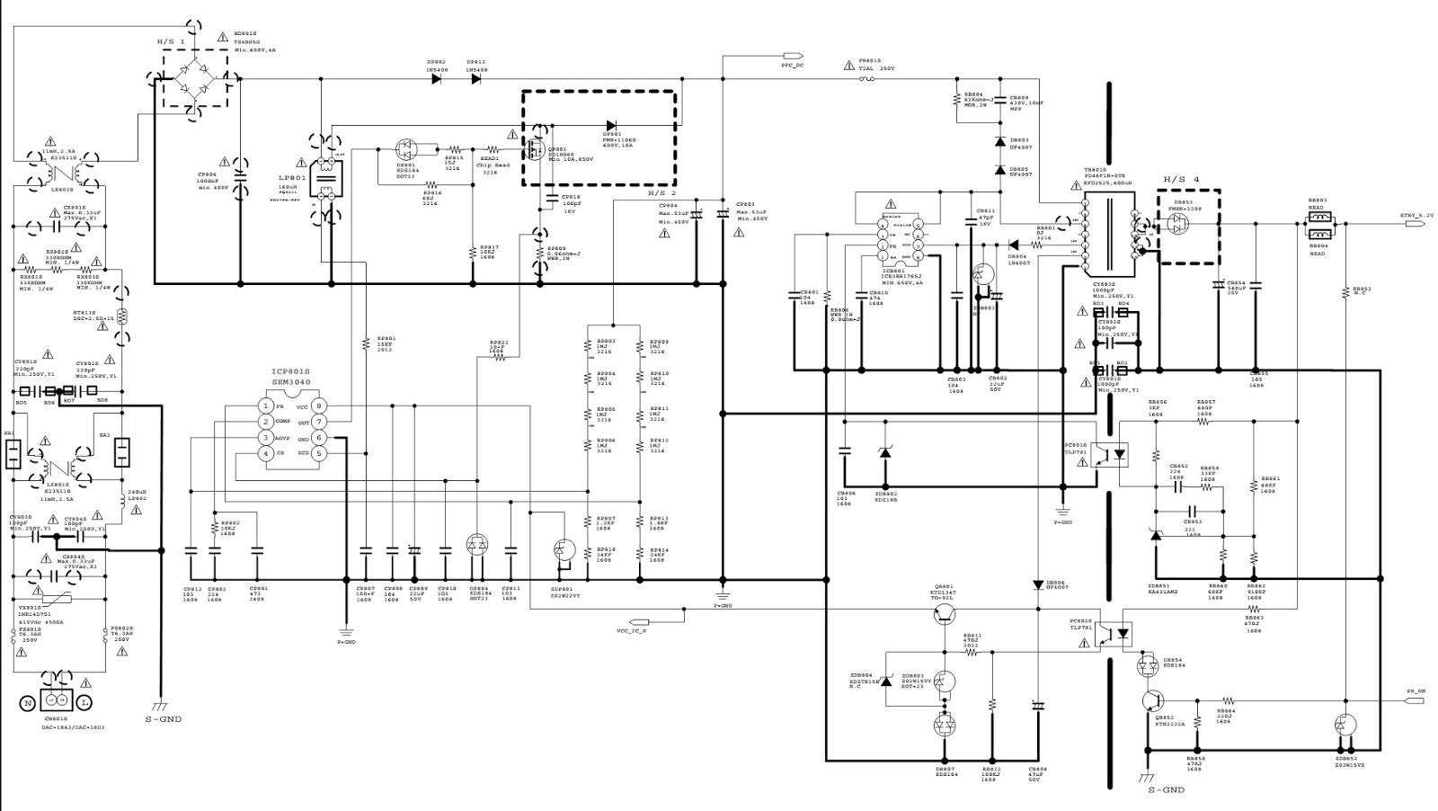 Samsung Dlp Wiring Diagram Diagrams Refrigerator Schematic For Schematics 60 Quot Tv Elsavadorla Washer