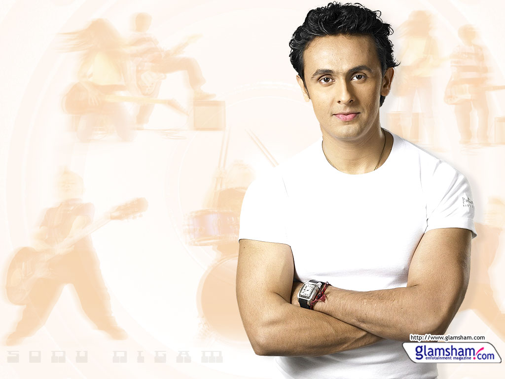 sonu nigam wallpaper pack 1 all entry wallpapers