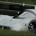 Project CARS : Coming 2014