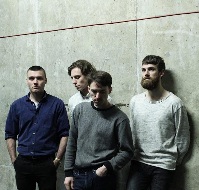 kins-little-dancer-cyclical-london-australia-band