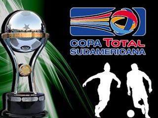 Bahia garante vaga na Copa Sul-Americana 2015