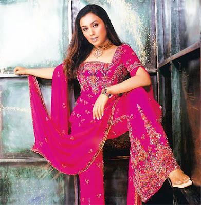 Cool  Yellow Net Fabric  Indian Women Dresses 2012  Ladies Fashion Style