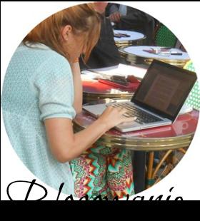 http://www.vademecumblogera.pl/search/label/BLOGOWANIE
