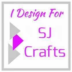 I have designed for