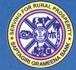 Saptagiri Grameena Bank Jobs at http://www.government-jobs-today.blogspot.com