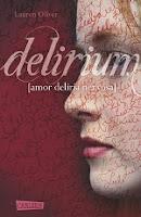 http://www.carlsen.de/jugendbuecher/hardcover/delirium/19561