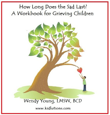 counseling strategies for loss and grief pdf