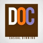 DOC Casual Dinning