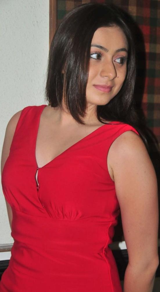 Nude Fake Pictures Of Ragini Khanna Bollywood Pics Rainpow