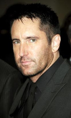 gty trent reznor dm 110201 ssv famous may birthdays celebrities
