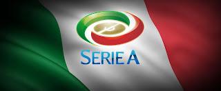 AC Milan Tahan Inter Milan 1-1