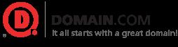 Domain Baru - www.digitalbaca.com