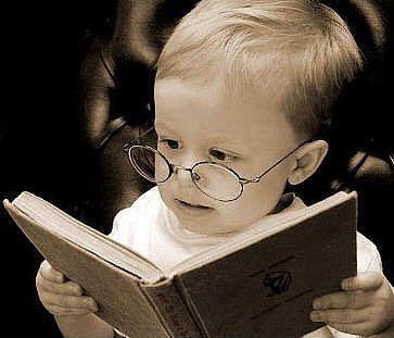 Anak Genius