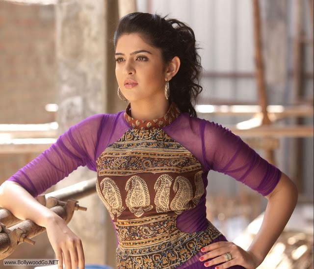 Deeksha+Seth+portfolio+(5)