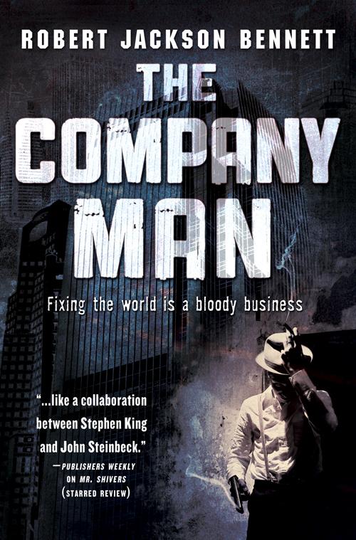 http://j9books.blogspot.ca/2011/04/robert-jackson-bennettthe-company-man.html